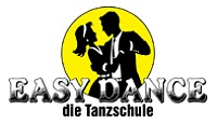Easy Dance, Tanzschule in Augsburg