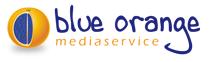 blue orange mediaservice - die Grafik- und Web-Design Agentur auf dem Lechfeld